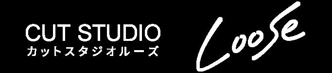 【公式】カットスタジオルーズ